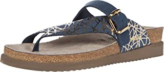 Mephisto Helen Mix womens Slide Sandal