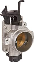 Spectra Premium TB1156 Fuel Injection Throttle Body Assembly