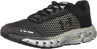 Under Armour UA HOVR Infinite, Men's Road Running Shoes