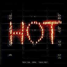 Hot (Remix) [feat. Gunna and Travis Scott] [Clean]