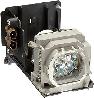Mitsubishi Replacement Lamp (VLT-HC5000LP) -