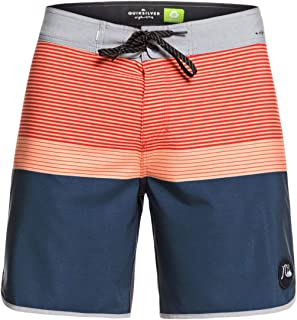 "Quiksilver Men's Highline Tijuana 18"" Board Shorts"