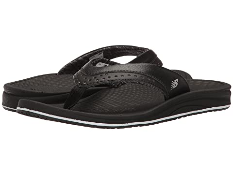 29b0c8fb2d0 New Balance Renew Thong at Zappos.com