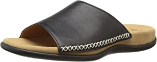 Gabor Shoes 83.705.27 Clogs & pantoletten voor dames