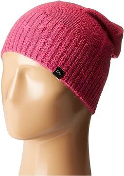 Echo Design - Echo Soft Stretch Slouch Hat