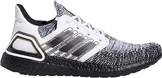 adidas Ultraboost 20, Chaussure de Course Homme