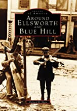 Best blue hill maine history Reviews