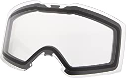 Fall Line Goggle Replacement Lens