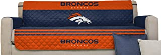 Best denver broncos couch covers Reviews