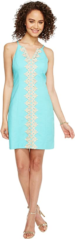 Lilly Pulitzer - Pearl Shift