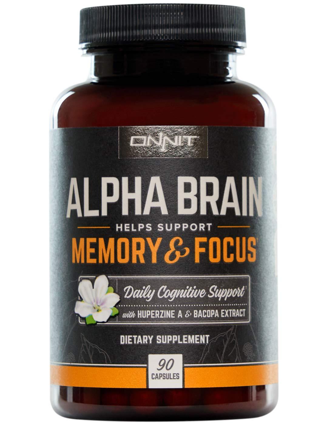 onnit alpha brain sverige