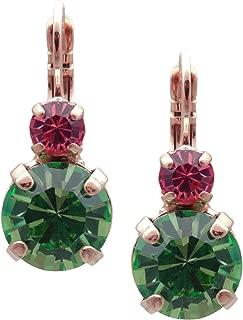 Best tutti frutti earrings Reviews