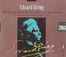 موسیقی آوازی در تفاسیر تاریخی