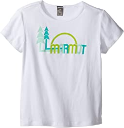 Scout Short Sleeve Tee (Little Kids/Big Kids)
