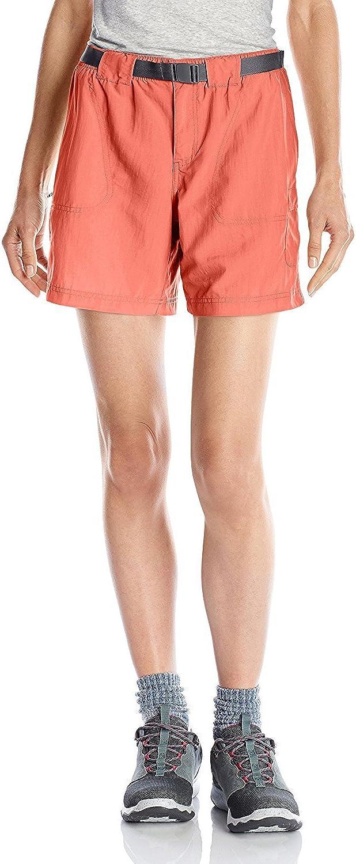 Columbia Pantalon Cargo Femme Pouls.