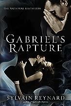 Gabriel's Rapture (Gabriel's Inferno Trilogy Book 2)
