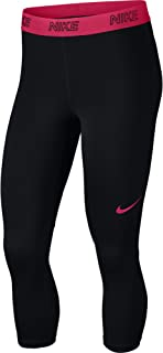 Best pink nike tights Reviews
