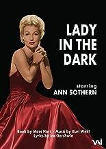 Best lady in the dark film Reviews