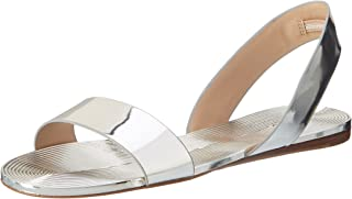 Aldo Flat Sandals for Women