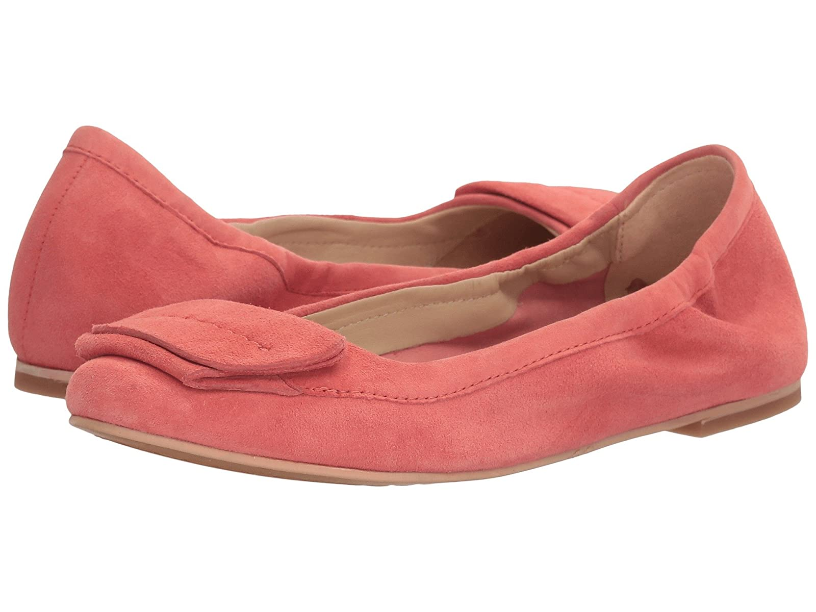 Hush Puppies Livi HeatherCheap and distinctive eye-catching shoes