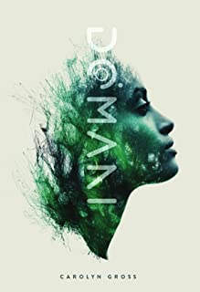 Domani (Outer Ring Series Book 1) (English Edition)