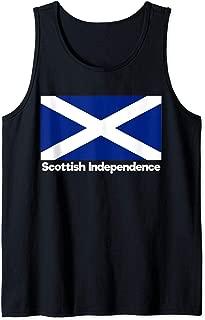 Best scottish independence shirt Reviews