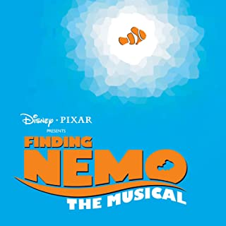 Best finding nemo the musical cast Reviews