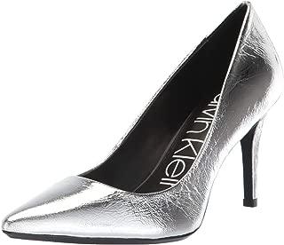 Calvin Klein Gayle Womens Pump
