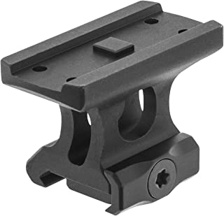 Best sig romeo 5 lower 1/3 mount Reviews