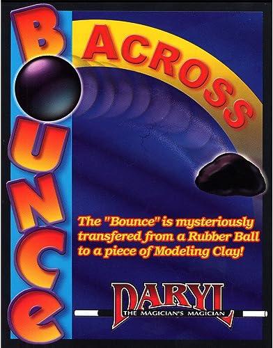 MMS Bounce Across Fooler Dooler and Daryl Trick Kit