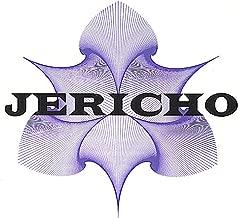 Best jericho new album Reviews