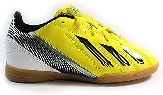 Kids F5 in J Soccer Indoor Shoes