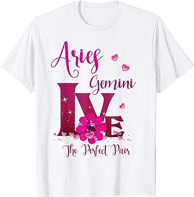 I Am an Aries T Shirt Aries Tshirt Design