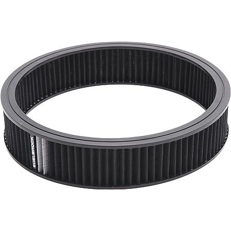 Edelbrock 1218 Pro-Flo Replacement 10 Air Filter Element