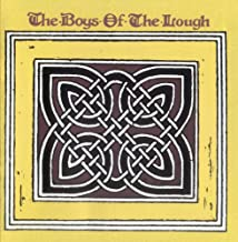Best boys of the lough Reviews