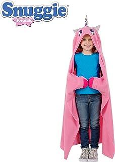 Best unicorn cozy blanket Reviews