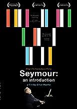 seymour an introduction dvd