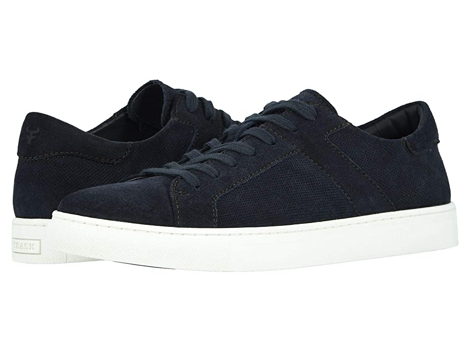 6c68ee98d7d Trask - Men s Casual Fashion Shoes and Sneakers