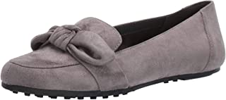 Women's Short Driving Style Loafer