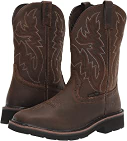 9ee0e91a05e Men's Boots + FREE SHIPPING | Shoes | Zappos.com