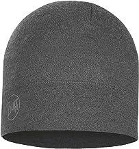 Buff Unisex-Adult Midweight Merino Wool Hat