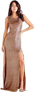 Mela London Womens SERAFINA DRESS