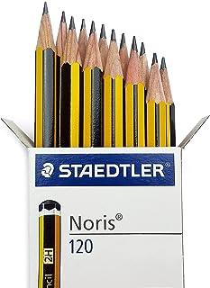2H School Pencils