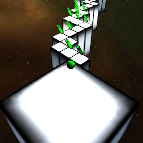 Newer Fall - 3D Zigzag