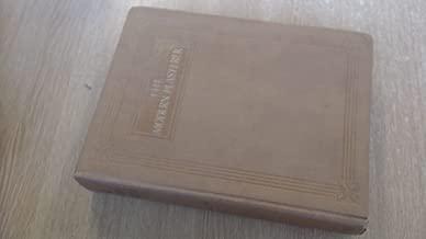 The Modern Plasterer: Volume II