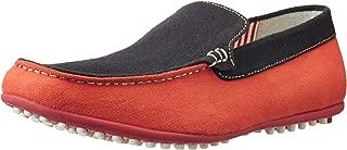 Footin Men's Loafers