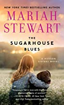 The Sugarhouse Blues (The Hudson Sisters Series Book 2)