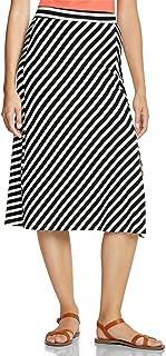 549de2318 Amazon.es: Amazon Prime - Faldas / Mujer: Ropa