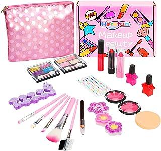 Amazon.es: maquillaje para niñas