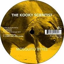 Mosquito Bytes